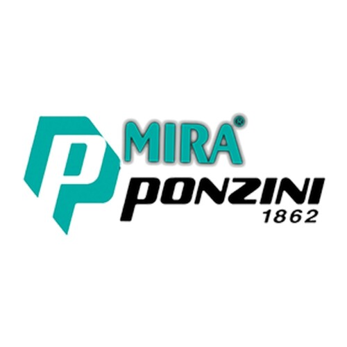 Mira Ponzini Brushes Combs
