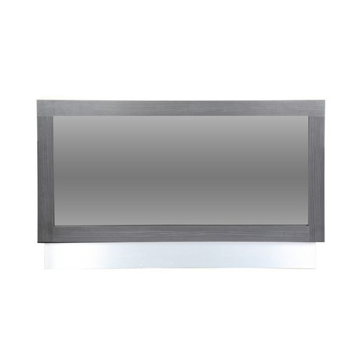 Monaco Reception Desk - T190 - Front