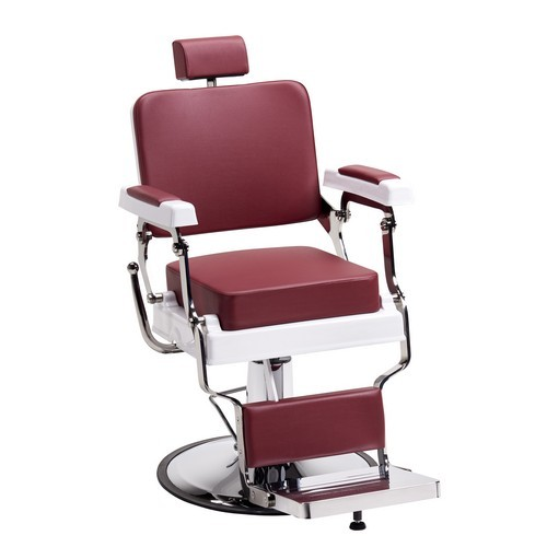 Noble Barbers Chair by Crewe Orlando 01