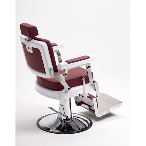 Noble Barbers Chair by Crewe Orlando
