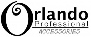 Orlando Professional Logo ACCESSORIES
