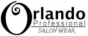 Orlando Professional SALON WEAR