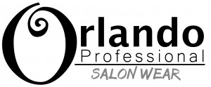 Orlando Professional SALON WEAR