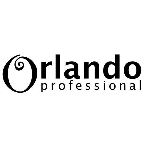Orlando Professional Logo Square