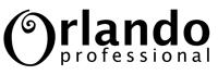 Orlando Professional Logo