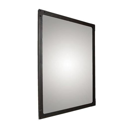 Richmond Styling Mirror