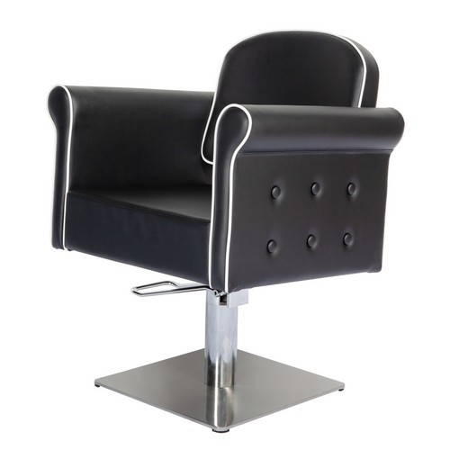 St Lucia Styling Chair - CH124 5