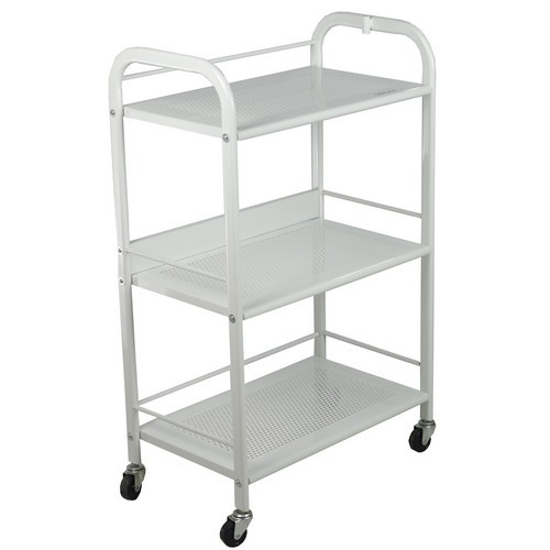 Fortuna Beauty Trolley