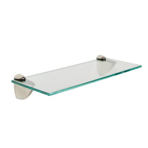 T142S - Glass Shelf