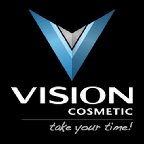 Vision Cosmetic