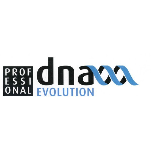 dna EVOLUTION