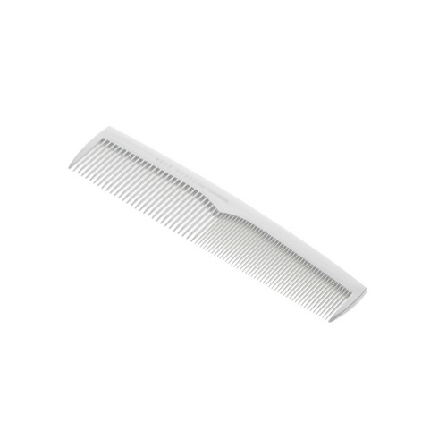 fine-coarse-toothed-white-professional-comb-7208B-acca-kappa