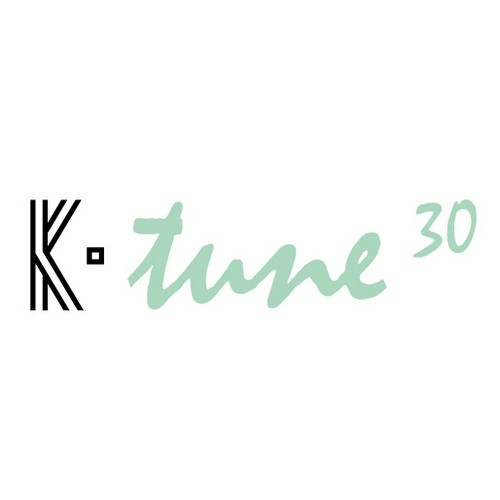 K-tune 30