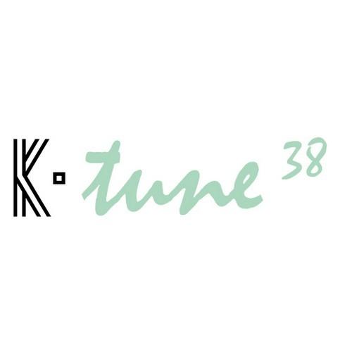 K-STYLE tune 38