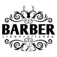 Barber by Crewe Orlando