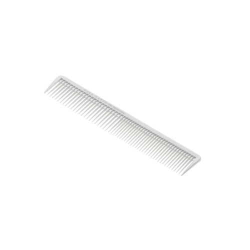 white-trimming-comb-7258B-acca-kappa